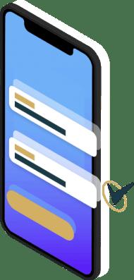 aplicativo-troz-phone