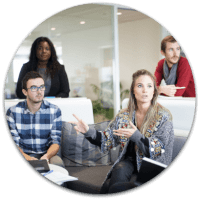 trabalhe-con-beneficios-card-img-2