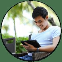 trabalhe-con-beneficios-card-img-3